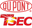 DuPont Photovoltaic Solutions and TSEC Engineering Enable New...