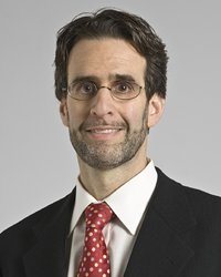 Dr. Daniel Sessler