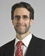 Dr. Daniel Sessler MD, Cleveland Clinic, USA, Joins Medasense's Scientific Advisory Board