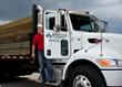 Bayou City Lumber Celebrates 20th Anniversary Serving Greater Houston...