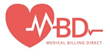 Medical Billing Direct Launches Revamped Website for Enhanced Service