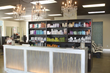 The Right Hair Salon – Grand Opening Mission Viejo California 23691 Via Linda in the Park Pointe Shopping Center