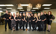 The Right Hair Mission Viejo Staff