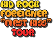 Kid Rock Tickets DTE Detroit:  Ticket Down Slashes Kid Rock &...