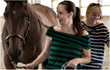 New Equine Assisted Learning Certification Program Comes to Ontario