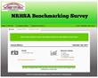 National Retail Hobby Stores Association Collects Industry Data Using Cutting Edge Tool