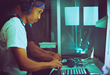 SAE Los Angeles Launches Short Courses in Electronic Music Production...