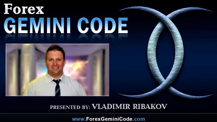 Feb 24,  · Meet Vladimir Ribakov: Forex Gemini Code Review Bonus The particular inventor of the hugely profitable Divergence University and BBA System trading .