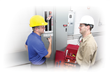 Emedco Makes Staying Compliant Easy, Introduces Helpful One on One...