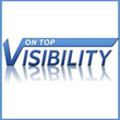 On Top Visibility Responds to Potential Release of Google Mobile...