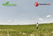 PrecisionHawk and Agri-Trend Partner to Offer First, Full Service Drone and Data Solution to Farmers