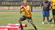 US Sports Camps Announces Debartolo Football Academy 2015 Camp...