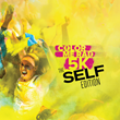 Color Me Rad 5K, SELF Team Up for The SELF Edition