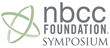 NBCC Foundation to Host 2015 Symposium on Bridging the Gap in Mental...