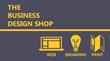 The Business Design Shop