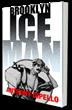 Brooklyn Iceman Book Cover
