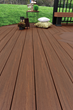 AZEK Deck's New Vintage Collection Poised to Reinvent PVC Decking