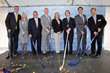 Largest Ice & Sports Complex in the Southeastern US Breaks Ground in Wesley Chapel and Announces Florida Hospital as Major Partner