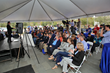 Largest Ice & Sports Complex in the Southeastern US Breaks Ground in Wesley Chapel