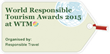 Cruise and climate change top the agenda for World Responsible Tourism...