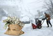 Unprecedented Winter Weather Expenses Piling up for Massachusetts...
