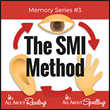 "All About Learning Press, Inc. Releases Five-Part ""Memory Series"""