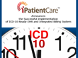 iPatientCare Announces the Successful Implementation of ICD-10 Ready...