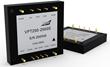 VPT Adds 250 Watt DC-DC Converter to Hi-Rel COTS Product Line