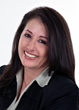 Judy Szablak of Coldwell Banker Honored With the 2015 Five Star Real...