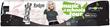 Vibrant Singer/Songwriter RaeLynn to Headline 2015 Music In Our...