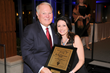 Zionsville Realtor, Michelle Shepherd Honored with President's Club...