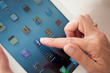 Village at Proprietors Green Offers iPad Classes to Adults 62 and...