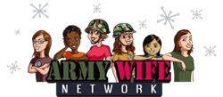 Career Step teams up with Army Wife Network to offer $2000 military spouse scholarship.