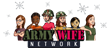 Career Step Teams Up with Army Wife Network to Offer $2,000...