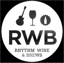 The Rhythm, Wine & Brews Experience set for Saturday, February 28, 2015 at the Empire Polo Fields in Indio
