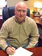 Bryan Jenkins of AHI Properties