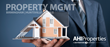 AHI Properties offers property management services in Birmingham, Huntsville, and Mobile Alabama