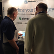 Electronic Payments Unveils Industry's Only Clover™ Placement Program,...