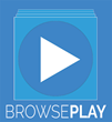 Browseplay Debuts New Video Format at Launch Festival 2015