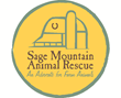 New Park City, UT Non-Profit Offers Rescue, Rehabilitation and Advocacy for Farm Animals