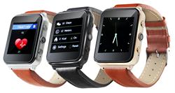 FlyShark Smartwatch