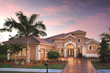 Fiddler's Creek Introduces Furnished Ponte Vedra Grande Model