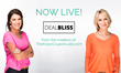 TheKrazyCouponLady.com Launches a Brand New Retail Site for Online Deals