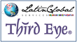 LatinGlobal Services Partners With Third Eye Solutions to Offer...
