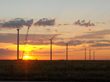 Mortenson Construction Selected to Build Slate Creek Wind Project