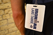 Bag Tags Inc. Named Official Supplier of USA Water Polo