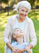 Younger Populations Finding Relief from Hip Pain Due to Arthritis with...