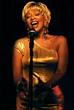 Lady Sings Jazz Cynthia Holiday