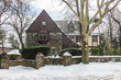 Celebrity Homes: The Godfather Movie House In New York Is For Sale
