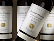 In 2014, an exclusive bottling of the 2012 Pulido~Walker Cabernet Sauvignon from Melanson Vineyard was the Premiere Napa Valley Auction's highest selling debut offering at over $1,000 a bottle.